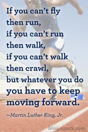 Moving On Quotes | Quotes About Moving On