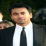 Kal Penn Photos More Photos