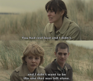 never let me go movie quotes
