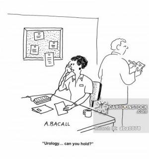 medical-urology-urologists-urology_department-hospital-nhs-aba0078l ...