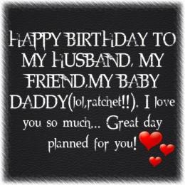 Happy Birthday Quote Happy Birthday Cake Quotes Pictures Meme Sister ...