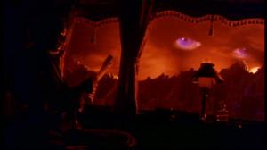 Bram Stoker's Dracula Bram Stoker's Dracula