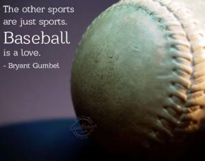 nike-sports-quotes-baseballbaseball-quotes-and-sayings-coolnsmart ...