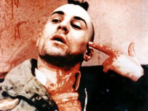 Aug 17, 1943: Robert De Niro born dingeengoete.blogspot.com http://4 ...