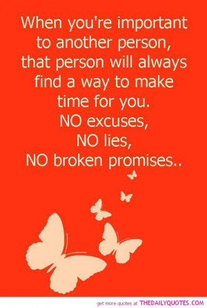 no-lies-love-quote-pic-quotes-picture-sayings-pics-sayings.jpg