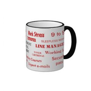 retirement_swear_words_funny_retirement_sayings_mug ...
