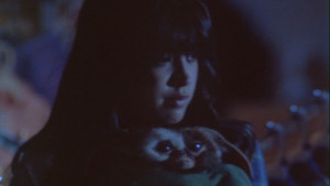 Phoebe-Cates-as-Kate-Beringer-in-Gremlins-phoebe-cates-23734375-1360 ...