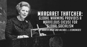 Go Back > Gallery For > Margaret Thatcher Quotes The Problem With ...