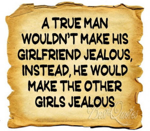 girly quotes girly quotes about boys quote quotes girly cute