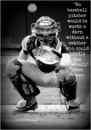 ... Quotes Age Quotes Growing Old Quotes Aging Quotes Casey Stengel Quotes
