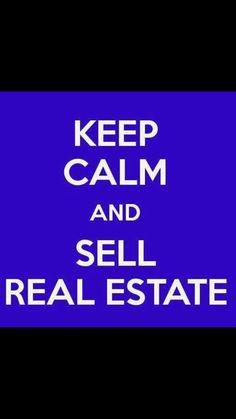 love it more estate quotes estates advice real estates estates ...