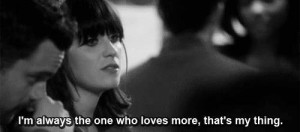 Famous Movie Quotes About Love (6)