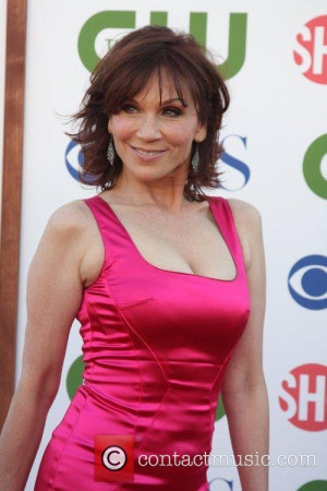 Marilu Henner Picture