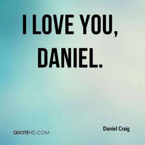 Greg Daniels Quotes