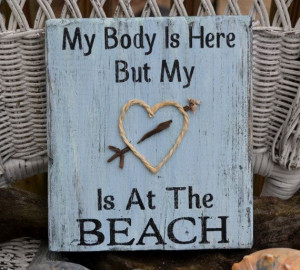 Funnies pictures about Beach Signs and Sayings
