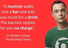 ... big bang theory tv serie jim parsons sheldon cooper tv shows Wallpaper