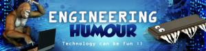 engineering humour jokes funny stories 1 engineering humour jokes ...