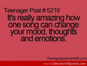 ... -One-Song-Can-Change-Your-Mood-Thoughts-And-Emotions-Music-Quote.jpg
