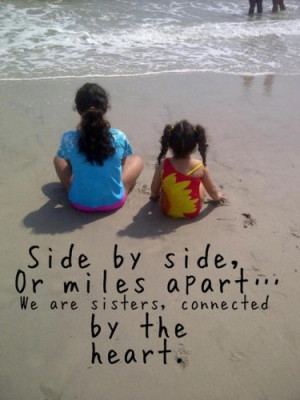 life #love #family #sister