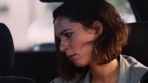 Rebecca Hall in Transcendence movie #10