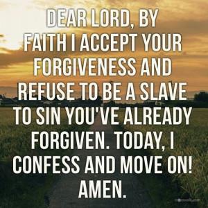 praise god AMEN.