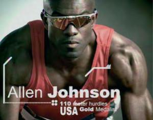 Allen Johnson Pictures