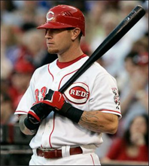 Major League Baseball Most Valuable Player Award Wallpaper