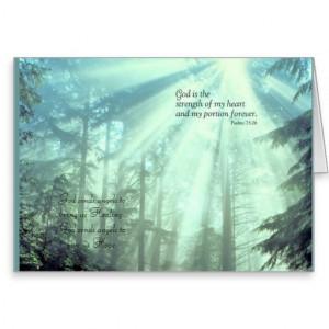 God Sends Us Angels-001 Greeting Cards