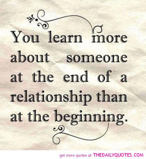 ... -more-about-someone-end-relationship-love-quotes-sayings-pictures.jpg