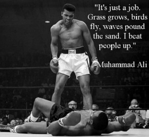 quotes famous sports quotes 2 famous sports quotes about success quote ...
