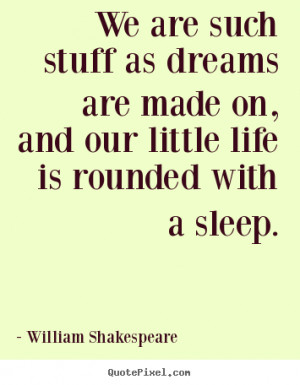 ... william shakespeare more friendship quotes motivational quotes