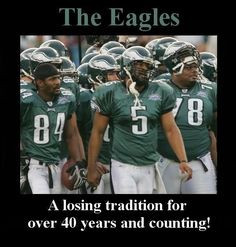 Funny Eagles Football Pictures | Discuss football with over 60,000 ...
