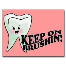 dentist quotes - Google Search