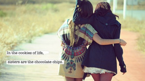 ... .com/wp-content/uploads/2012/06/Sister-Quotes71-500x280.jpg