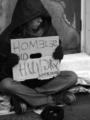 ... Takes Away Services That Are Proven To Reduce Homelessness