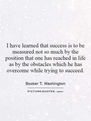 Cat Stevens Quotes Life