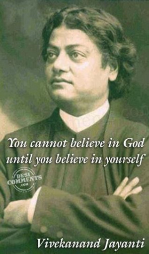Swami Vivekananda Quotes On Women Education picture