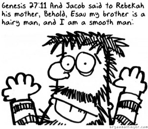 -silly-absurd-biblical-bible-verses-wacky-illustration-cartoon ...