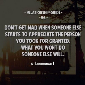 popular instagram quotes popular instagram quotes 21