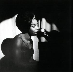 Nina Simone, Simone, Laura Izibor, & Ledisi – Four Women