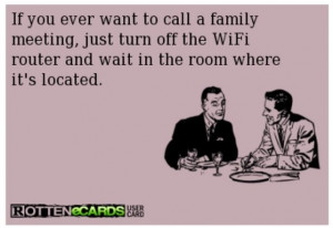 funny-picture-family-meeting