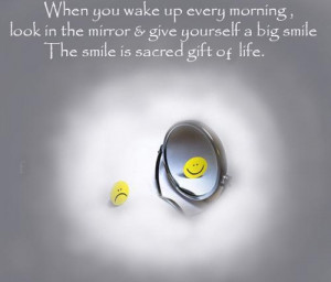 good-morning-quotes-when-you-wake-up-every-morning.jpg