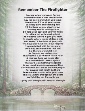 firefighter prayers and poems | 1000x1000.jpg