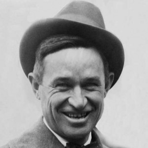 Will Rogers Daily Quotes