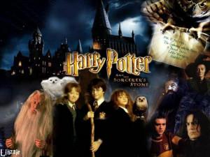 Harry Potter 002