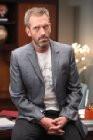 IMDb > Dr. Gregory House (Character)