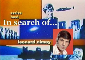 MP4 - video: H264 - audio: AAC --- Leonard Nimoy's In Search Of TV ...