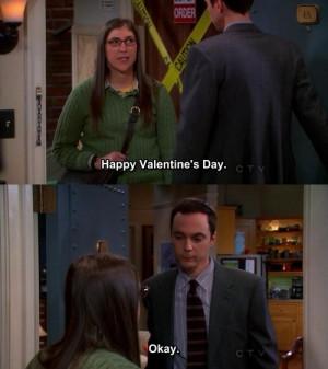 Sheldon & Amy - The Big Bang Theory Fan Art (33678542) - Fanpop