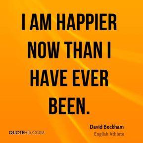 david-beckham-david-beckham-i-am-happier-now-than-i-have-ever.jpg