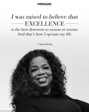 ... inspiring, motivational quotes from influential black figures like